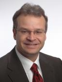 Marc Schmid