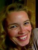 Nicole Gangloff