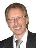 Walter Tobler