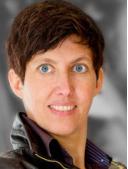 Dr. Sandra Eversberg