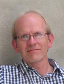Dipl.-Ing. Fachjournalist Hans-Jörg Munke
