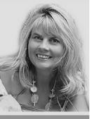 Claudia Michaelis