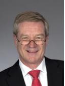 Mag. Wolfgang Jocher