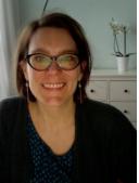 Susanne Sukha Keck