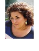 Claudia Rosenhahn