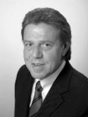 Dipl. Betriebswirt Hans-Günter Jabs