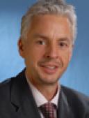Antonio Nowak