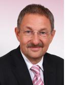 Norbert Strauß