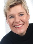 Anke Blömer