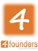 4founders.de - für gründer und selbständige
