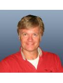 Diplom-Immobilienwirt  DIA Thomas Trepnau