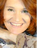 Alexandra Herzog-Windeck