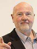 Karsten Dreyer