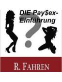 Reinhart Fahren