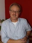 Klaus Jäckle