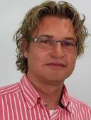 Steffen Schwarzlose