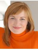 Sonja D-Angelo