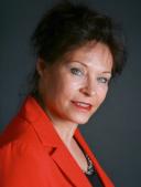 Alexandra Hafaed