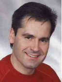 Michael Lumpp