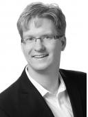 David Falkenberg