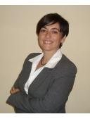 Leticia Díez Fraile