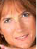 Arlette Berger
