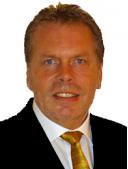 Rainer Köneke