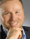 Thomas Ötinger