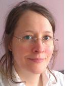 Stefanie Pölzl