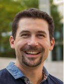 Socialmedia Doktor Sebastian Riehle
