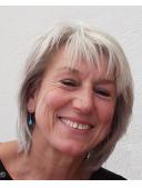 Hertha Beuschel-Menze
