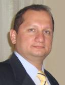 Pablo Costales Badillo