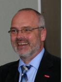 Stephan Lohmann