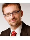 Christoph Schliemann