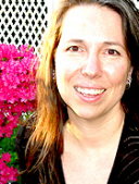 Peggy Reuter