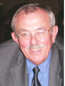 Günter Leibrandt