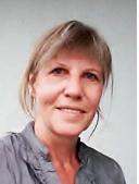 Irmela Biehler