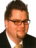 Michael Fohrn - GRUNDIG AKADEMIE