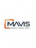 Prof. Dr. Niklas Mahrdt Mavis GmbH