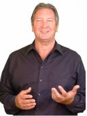 Klaus Rog