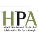 Heilpraktiker Akademie Deutschland