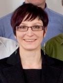 Lydia Höller
