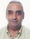 auxiliar de farmacia Joaquim Motjer Cabezón