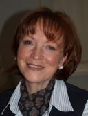 Katharina Dahmen