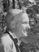 Christian Martens
