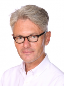 Robert Schatz
