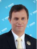 Oleg Andriychuk