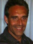Alberto Salvia Martín