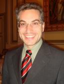 Dr. Amin Talab
