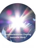 Jeannette Werk